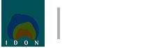 IDON | 6116 Logo